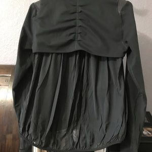 Cute under Armour jacket